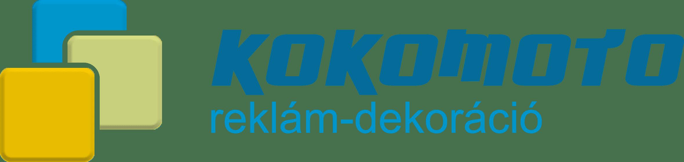 Kokomoto